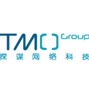 探谋网络科技(上海)有限公司